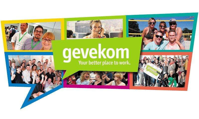 gevekom_news