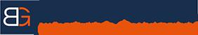baron-geisler-logo