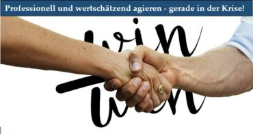 Bild_win_win