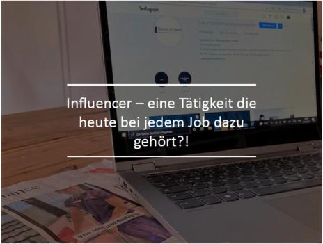 10Influencer_post